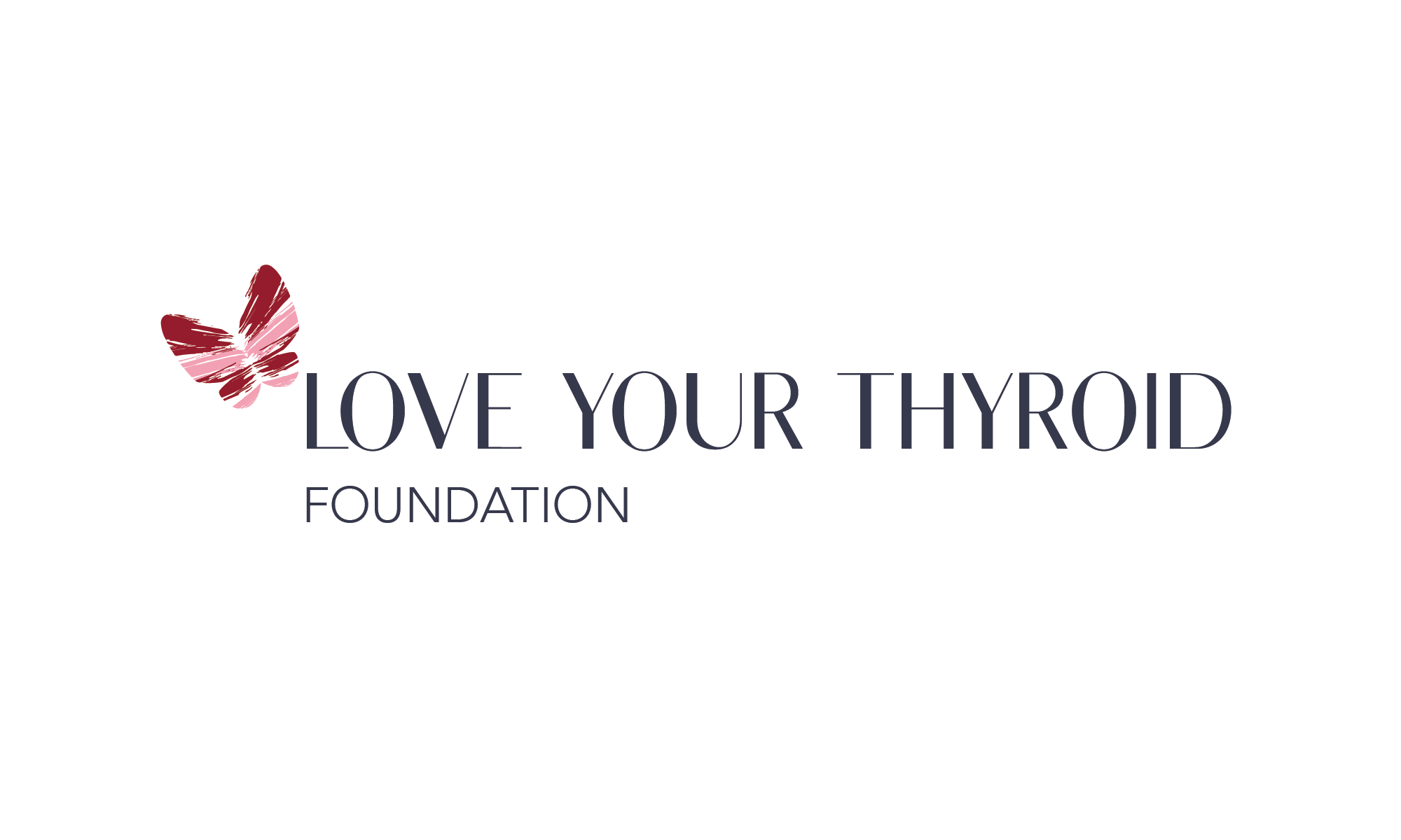 Love Your Thyroid Foundation